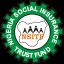 Nigeria-Social-Insurance-Trust-Fund-NSITF