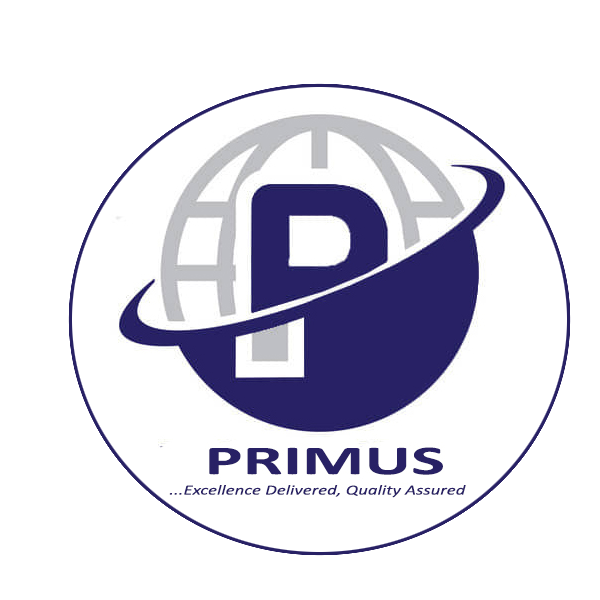 Primus Group Recruitment Portal 2019